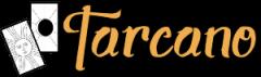 Tarcano