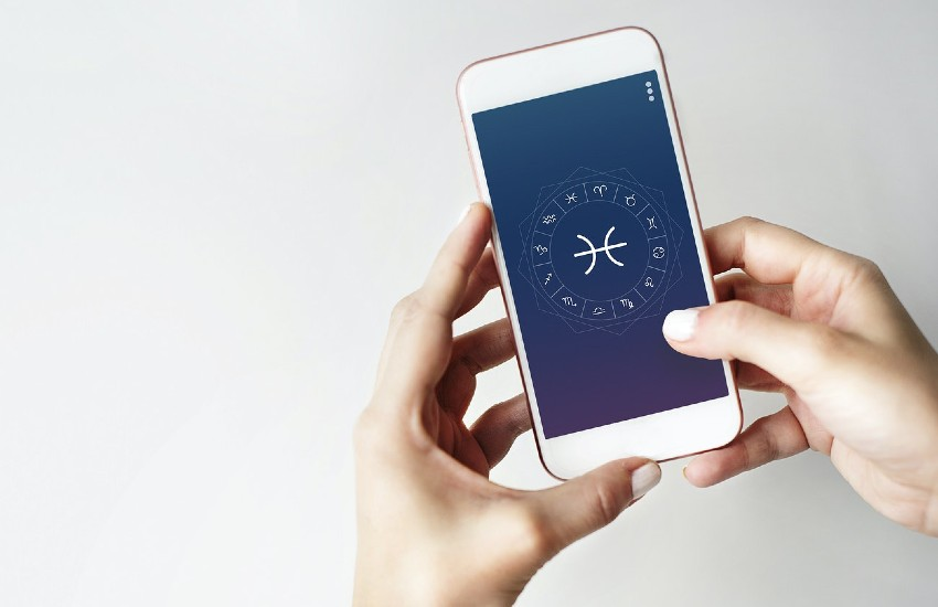 Las mejores apps de Tarot gratis para el móvil